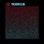 Tigercub EOD