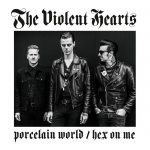 Violent Hearts PW HOM