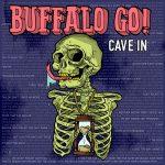 Buffalo Go Cave In