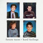 Future Teens HF