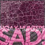 Hoax Hunters Sad