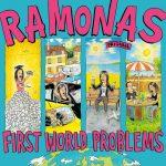 Ramonas FWP