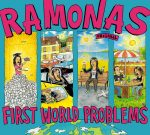 Ramonas LP
