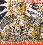 Rotunda RTTC