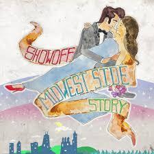 Showoff MSS