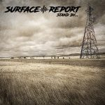 Surface Report Stand By