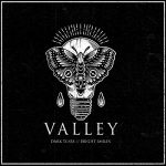 Valley LP Cover