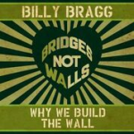 Billy Bragg WWBTW