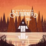 Cold Reading - Sojourner