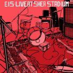 EIS Shea Stadium