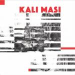 Kali Masi WI
