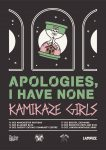 Kamikaze Girls Dec 17 Tour