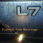 L7 Dispatch