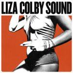 Liza Colby Sound