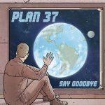 PLan 37