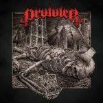 Prowler TC