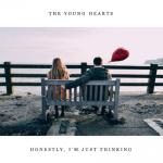 Young Hearts HIJT