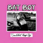 Bat Boy CKU