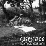 Clayface DHYB