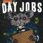 Day Jobs