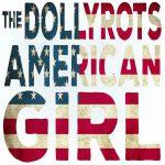 Dollyrots AG