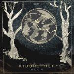 Kidbrother Moon