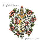 Lightblue PL