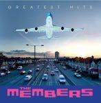 Members ATS