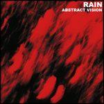 Rain AV