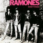 Ramones RTR