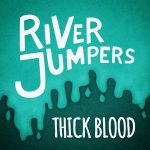 River Jumpers TB