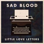 Sad Blood LLL
