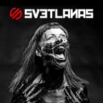 Svetlanas Promo Oct 17