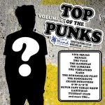 Top Of The Punks 2