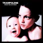 Trampolene TBTLF