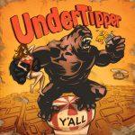 Undertipper
