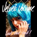 Velvet Volume LLL