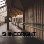 shine bright MWTTW