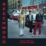 Beechwood SFTLON