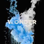 Beyond Recall Wonder