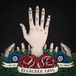 Bleacher Days IOSTP.png