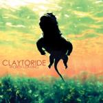 Claytoride WL