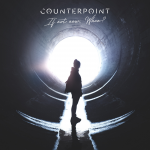 Counterpoint INNW