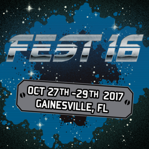 Fest16 Logo