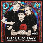 Green Day GFB