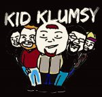 Kid Klumsy Nov 17
