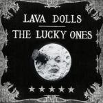 Lava Dolls TLO