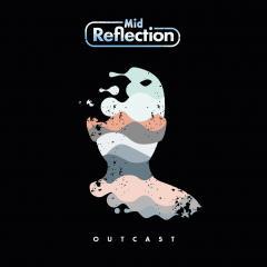 Mid Reflection OC