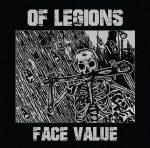Of Legions FV