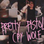 Pretty Pistol CW